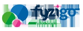 https://www.fyzigo.nl/